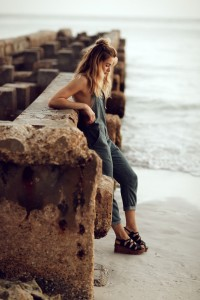 Chelsea Wright Photo
