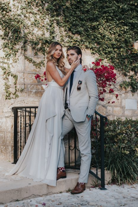 Janessa_Grayson-Bridal