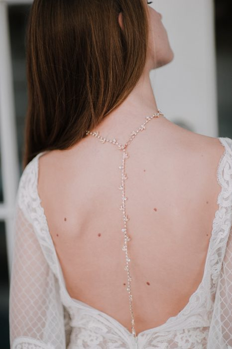 Made with love Adelyn Luxe Collection