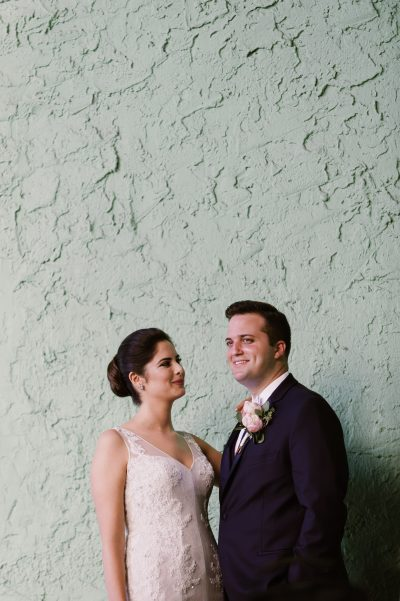 Wedding Photography - sea + ink