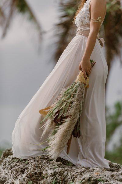 Wedding Photography - sea + ink