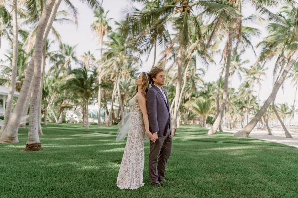 The Moorings Islamorada Elopement